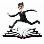 مرتا - مدرسه توسعه فردی و تندخوانی کتاب