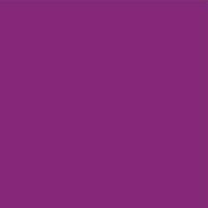 purple - background