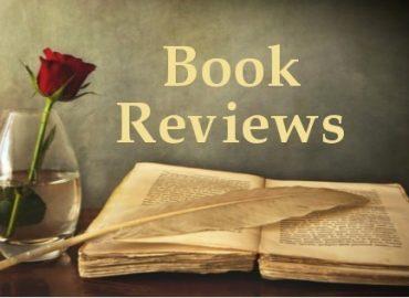 review نویسی ( خلاصه نویسی ) کتاب ها و داستان ها