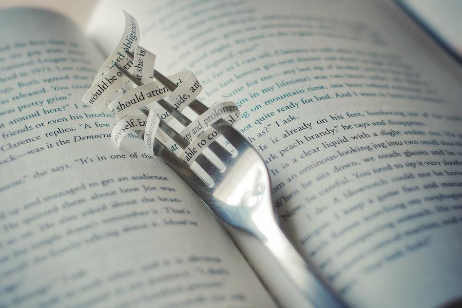 کتاب گزینی رمان کتابخواری کتاب گزینی