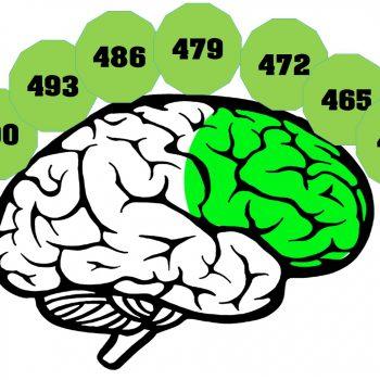 چگونه مغز خود را تقویت کنیم؟