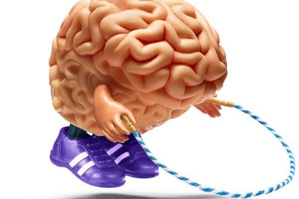 تقویت حافظه عددی با تمارین ساده
