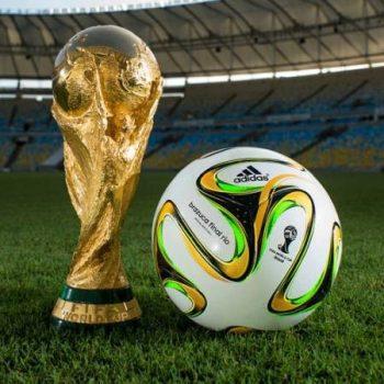 جام جهانی ایران 2018 مراکش اسپانیا پرتغال