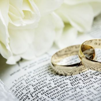 چگونه با یک فرد کتابخوان ازدواج کنیم؟