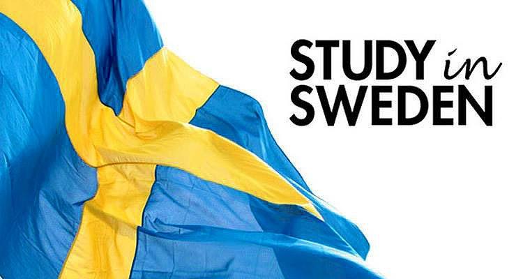 آمار و سرانه مطالعه در کشور سوئد