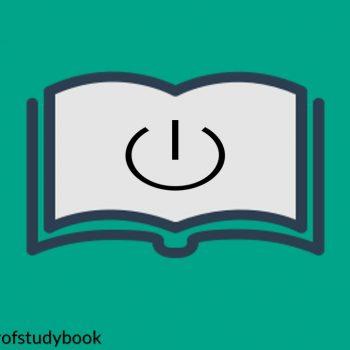 کتاب رایگان قدرت مطالعه