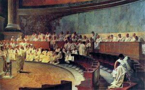 اتاق حافظه سیمونیدس