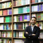 سید محمد حسینی: روز کتاب و کتابخوانی چه روزی است؟