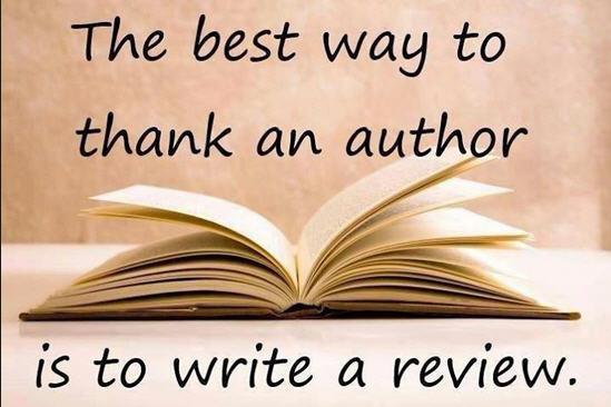 write a review مرور کتاب بنویس
