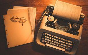 تمرین نویسندگی؛ راه مطالعه موثر و پربازده